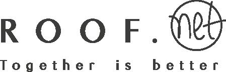 ROOF.net-logo@0.5x